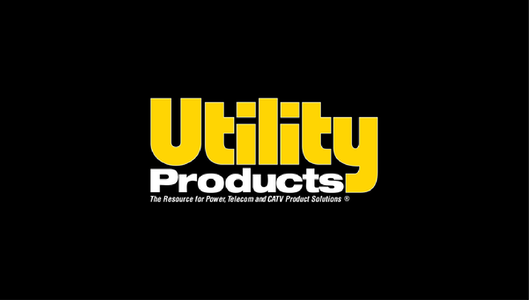 Utility Products-01