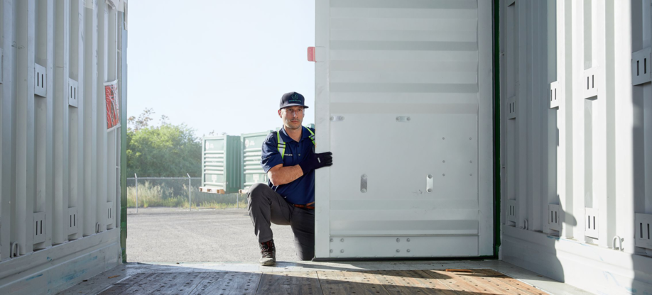 Five Tips for Reducing the Most Common Fleet Worker Injuries