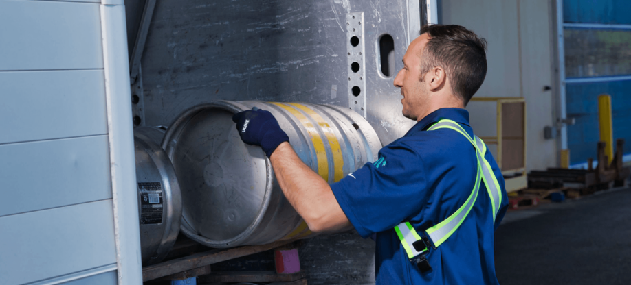 5 Safety Tips on Tap: Avoiding Injuries in Craft Breweries